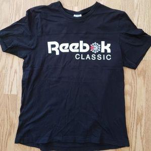 Men's Reebok Classic T Shirt